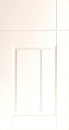 View Avon Paintable Vinyl Kitchen Doors  sc 1 st  Kitchen Door Outlet & Sonata Avon Kitchen Doors | All Doors 50% Off