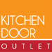 Kitchen Door Outlet